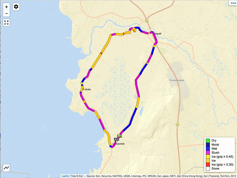 Kierros 1, ./map/#RCMD04_20140218_1845