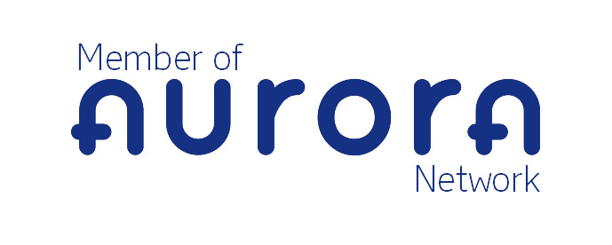 Member of Aurora Network